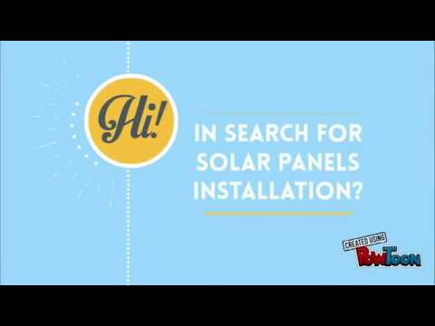 SOLAR PANELS INSTALLATION NORWOOD MASSACHUSETTS MA FREE CONSULTATION