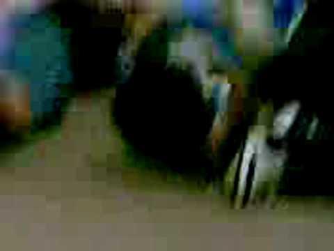 Video005 mpeg2video