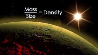 Water Detected in Exoplanet Atmospheres | NASA Space Science HD