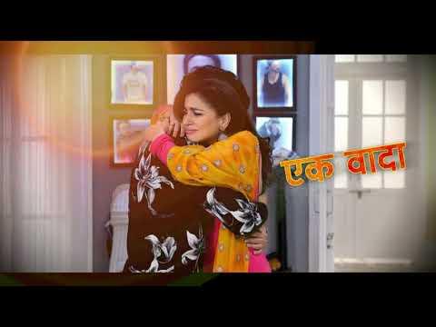 Kundali Bhagya - Preview 14-1-2019