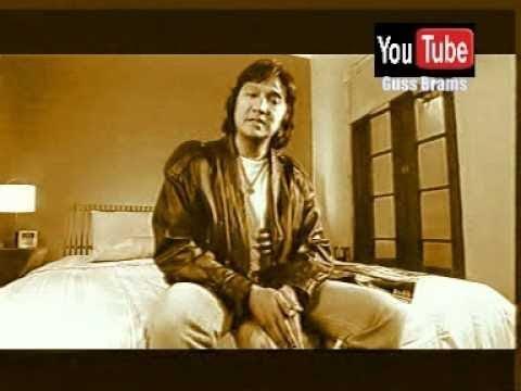 SALAM TERAKHIR - IKANG FAWZI karaoke download ( tanpa vokal ) cover
