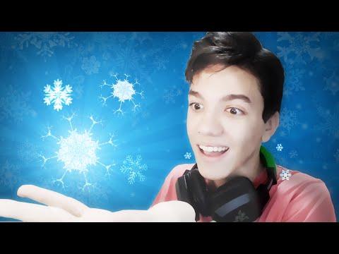 O vídeo mais GAY do canal (◉▿◉) - ☃  Karaoke Party ☃