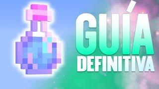 pociones-la-gu-a-definitiva-tutorial-minecraft