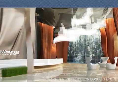 Paramount Residences |700 N. Ft Lauderdale Beach Blvd|Preconstruction|Condos for Sale