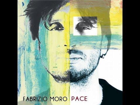 Fabrizio Moro - La Felicità