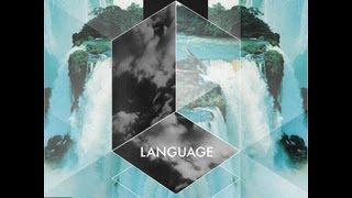Porter Robinson - Language (Instrumental Mix) [FULL] (HD)