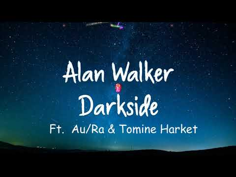 [vietsub-+-lyrics]-alan-walker---darkside-+-ignite-(-hit-songs-2018)