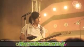 Video OST.Suckseed-pleng tee chun mai dai lyric download MP3, 3GP, MP4, WEBM, AVI, FLV Agustus 2018