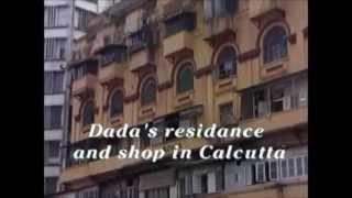 Repeat youtube video Brahma Baba's Memorial at Green Mall, Kolkata Dada Lekhraj was a gem mechant from Kolkata