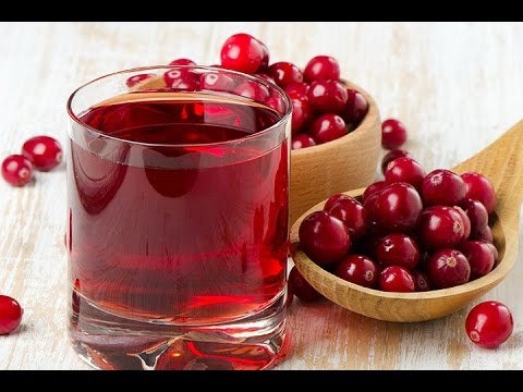 study : You need to stop trying to treat your UTI with cranberry juice