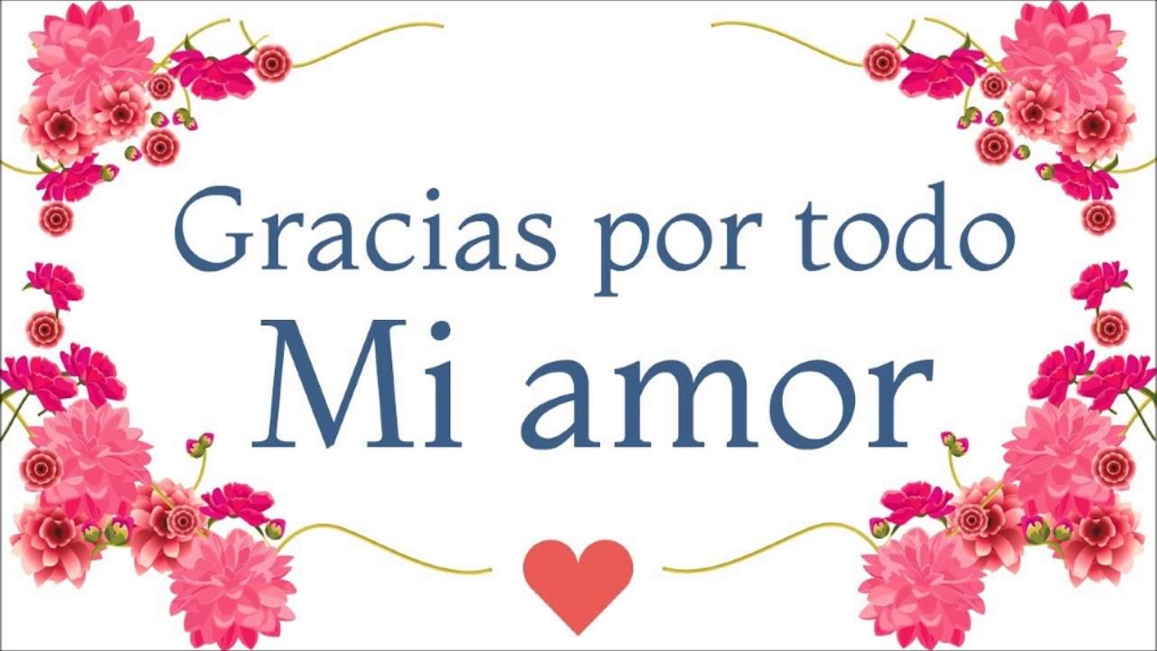 Feliz Aniversario Mi Amor: FELIZ PRIMER ANIVERSARIO MI AMOR