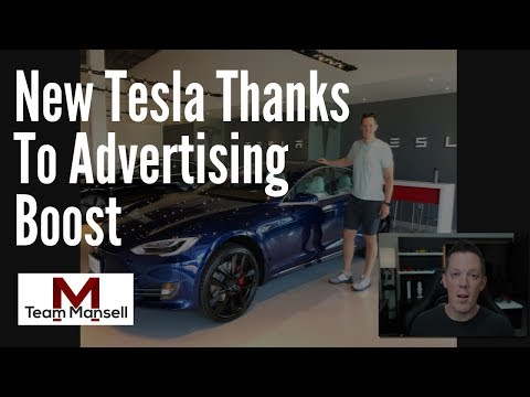 Nov 2018 Advertising Boost Review - Team Mansell Bonus Not Book VIP. http://bit.ly/2Hm0OeY