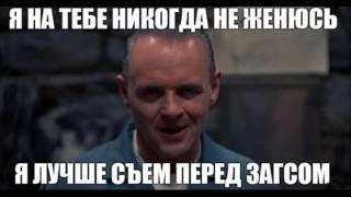 Аркадий Укупник  -