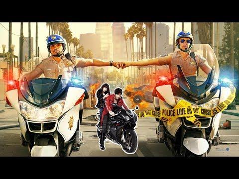 İzlenmesi Gereken 9 Motosiklet Filmi |...