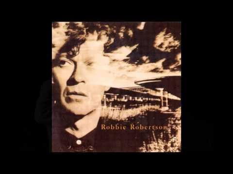 Robbie Robertson   Fallen Angel