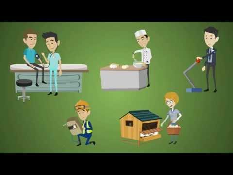 Utah Job Center | Utah Jobs | Jobs in Utah