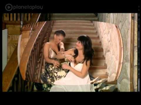 PRESLAVA & I. KOLEVA-ZAMRAKNALA E HUBAVA YANA/ Преслава и Ив. Колева-Замръкнала е хубава Яна, 2010 #1