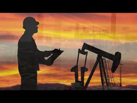 Secrets of Profitable Crude Oil Trading