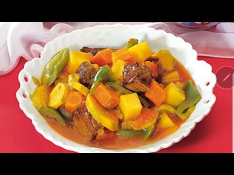 resep-masak-daging-sapi-ala-timur-tengah-arab.