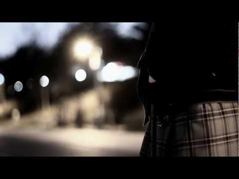 밴드 '야광별' 야광별(Yagwangbyeol) - 아마도 절대로 [HD MV]