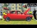 oppana-games-driver-simulator-life
