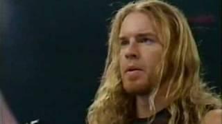 WWF TLC III Part 1