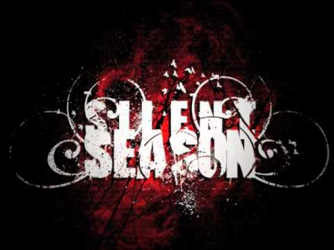 Клип Silent Season - Breaking Me Down