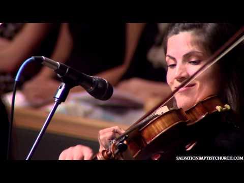 Арабская мелодия Afrahna Bik — Семья Кирневых
