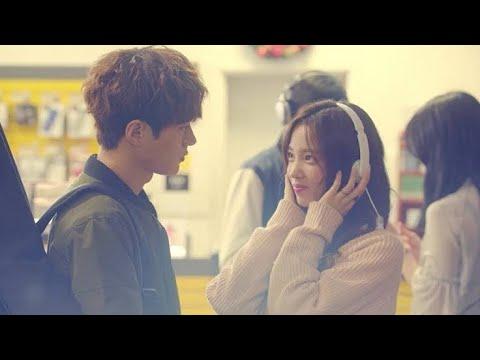 Kore klip - Çok sevmek yasaklanmalı