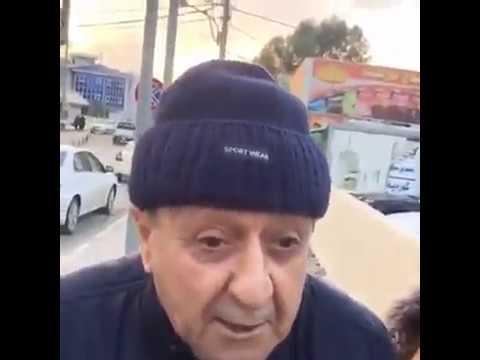 Pilo – Qayran (Zaxo Kurdistan)