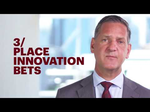 New Technologies can Improve Supply Chain Effectiveness