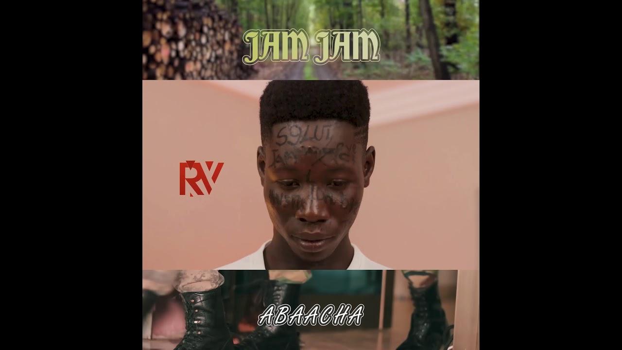 Download Abaacha jam jam video