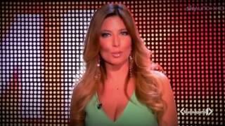 Video Studio Aperto - Selvaggia Lucarelli rischia il carcere