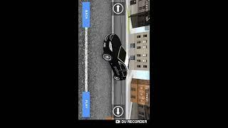 Police car for children l Kids truck video