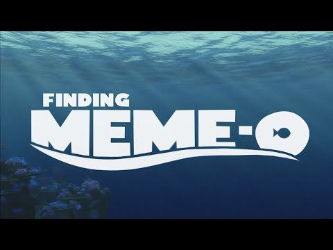 Finding Meme-o