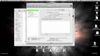 How to format and repair a mac hard drive