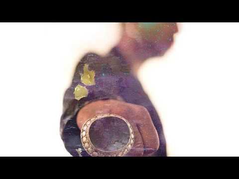 Клип Madlib - The Mystery (Dilla's Still Here)