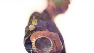Madlib - The Mystery (Dilla's Still Here)