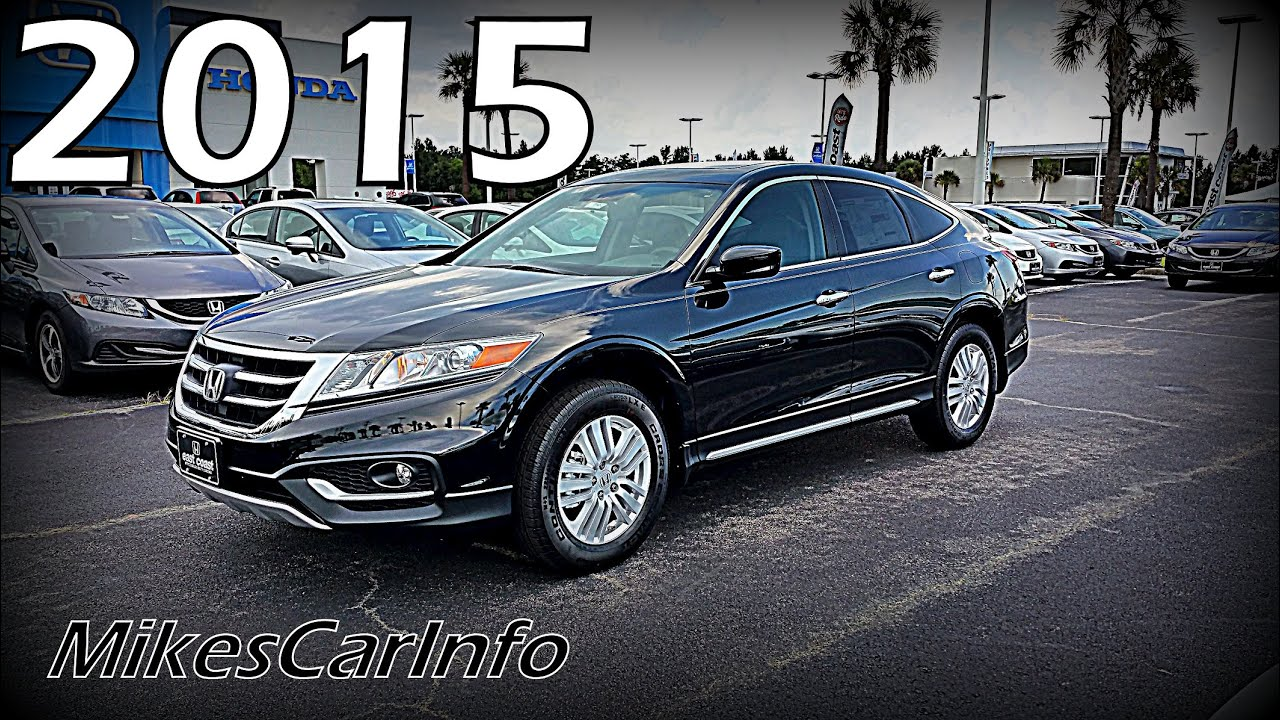 a s in pin car out looking put honda long crosstour best time