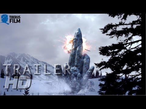Eissturm aus dem All (HD Trailer Deutsch) von YouTube · Dauer:  1 Minuten 8 Sekunden