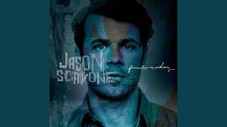 top tracks jason scavone