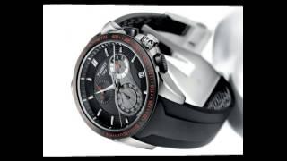КОПИИ НАРУЧНЫХ ЧАСОВ(Переходите по ссылке-http://7q.ru/XE9BVM Часы недешевая покупка, особенно если они качественные, швейцарские и..., 2014-12-25T05:51:32.000Z)