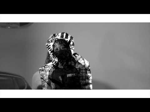 """Milli Jean - """"Different"""" [Official Video]"""