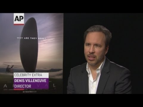Denis Villeneuve's risky career