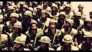 Ali Deek - Saba7 El Kheir Souria | علي الديك - صباح الخير سورية