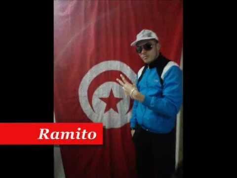 Ramito feat B.o.M ...Bledna en Panne...2012