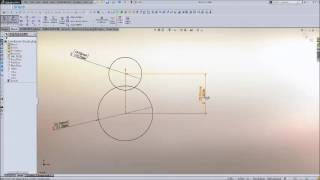 Intro to modeling gears and gearboxes