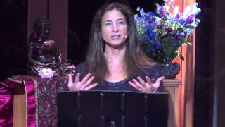 RAIN: Cultivating a Mindful Awareness - Tara Brach