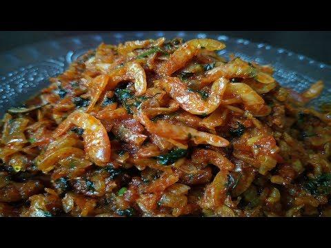 सुकट | Sukha Jawala | Javla Chutney In Marathi | Jawala Recipe In Marathi | CookWithDeepali
