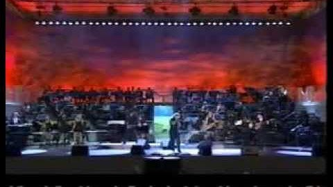 Download Michael Bolton Can I Touch You Mp3 Free And Mp4